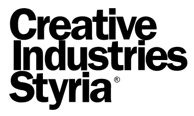 Creative Industries Styria - Mutboard & Vogel Partner
